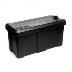 Transportbox BACKIT 1